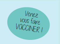 campagne vaccination